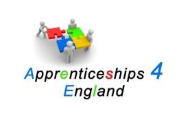Apprenticeships 4 England