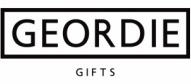 Geordie Gifts
