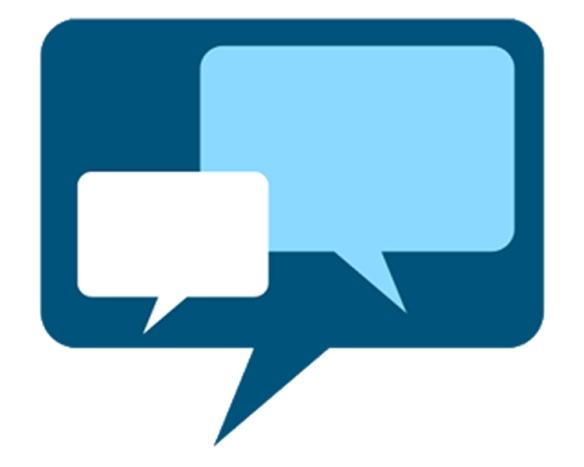answergarden-logo