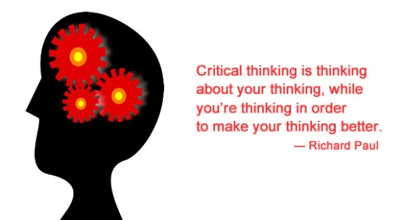 critical_thinking_exercises