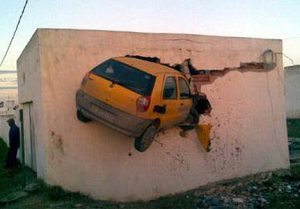 Weird-car-crash-1-431x300