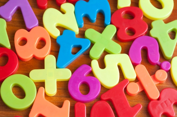 primary-maths